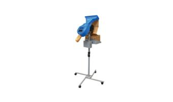 FillPak TTC cutter m/stand